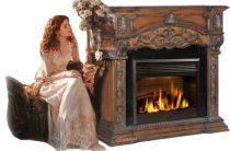 Ритуалы и обряды на благополучие в семье