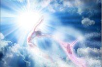 Куда уходит душа после смерти и что дальше?