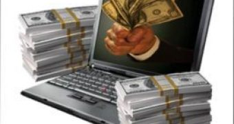 Монетизация сайта. Как извлечь из своего проекта максимальную прибыль?