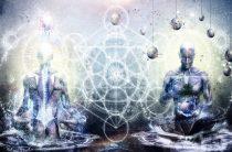 Медитация начало самосовершенствования, путь к себе