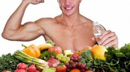 Вегетарианство плюсы и минусы. Можно ли жить без мяса