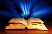 Духовное развитие— поиск. Интеллект и интернет